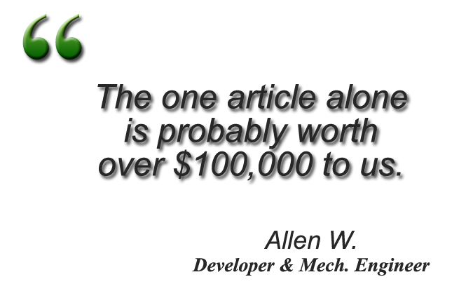 Allen Wasnea